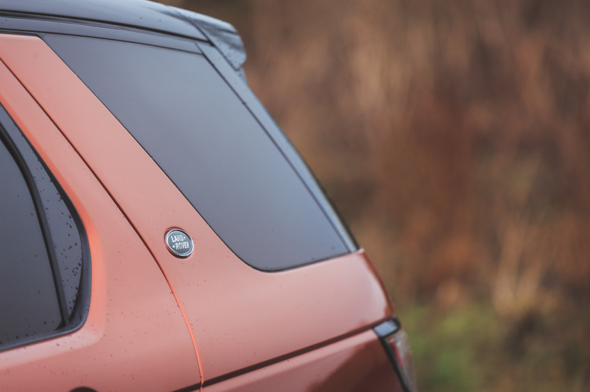Land Rover Discovery Sport-17.jpg