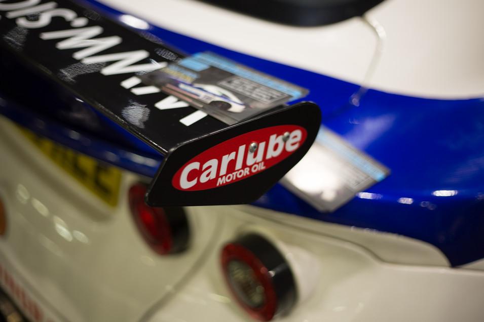 Autosport International-245.jpg