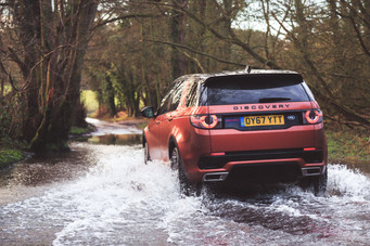 Land Rover Discovery Sport-257.jpg
