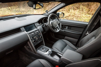 Land Rover Discovery Sport-37.jpg