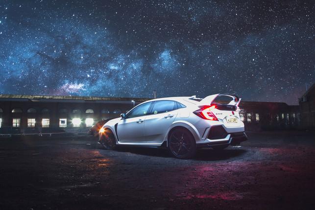 Honda Civic Type-R-18-Edit.jpg
