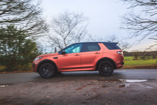 Land Rover Discovery Sport-78.jpg