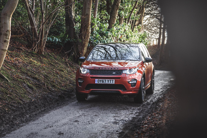 Land Rover Discovery Sport-191.jpg