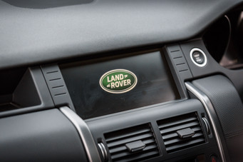 Land Rover Discovery Sport-33.jpg
