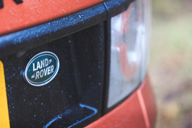 Land Rover Discovery Sport-26.jpg