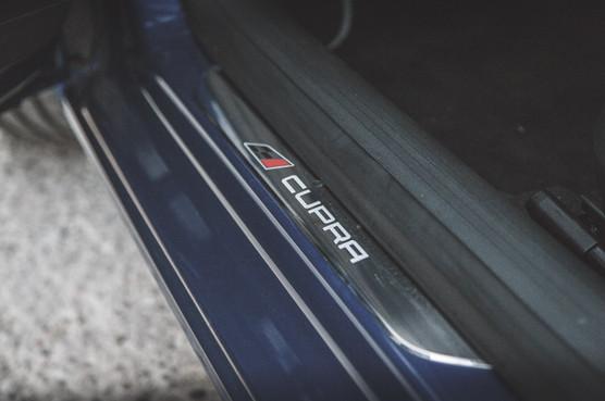 Seat Leon Cupra-10.jpg