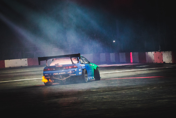 Autosport International-54.jpg