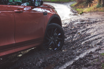 Land Rover Discovery Sport-289.jpg