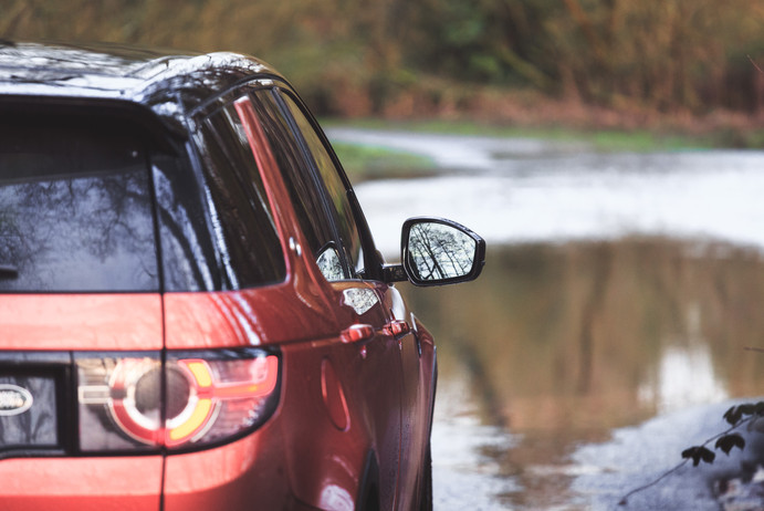 Land Rover Discovery Sport-307.jpg