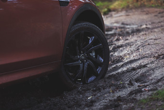 Land Rover Discovery Sport-294.jpg