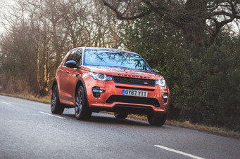 Land Rover Discovery Sport-156.jpg