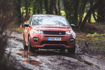 Land Rover Discovery Sport-351.jpg