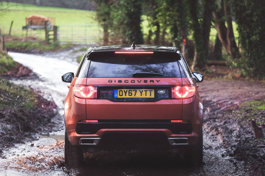 Land Rover Discovery Sport-286.jpg