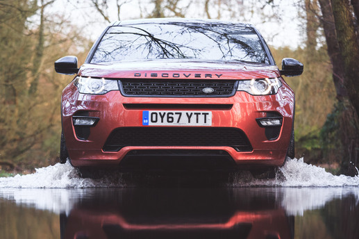 Land Rover Discovery Sport-332.jpg