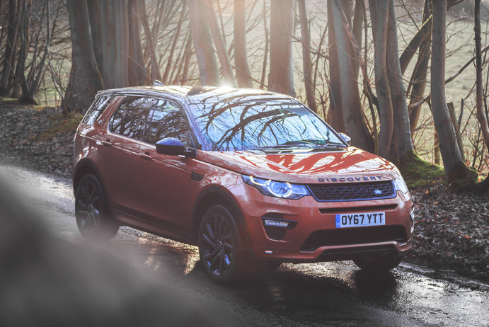 Land Rover Discovery Sport-205.jpg