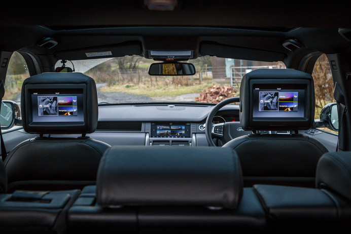 Land Rover Discovery Sport-46.jpg