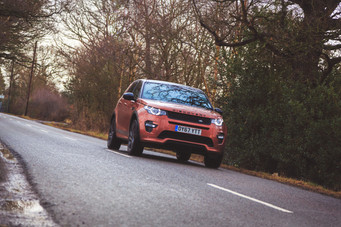 Land Rover Discovery Sport-132.jpg