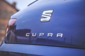 Seat Leon Cupra-15.jpg
