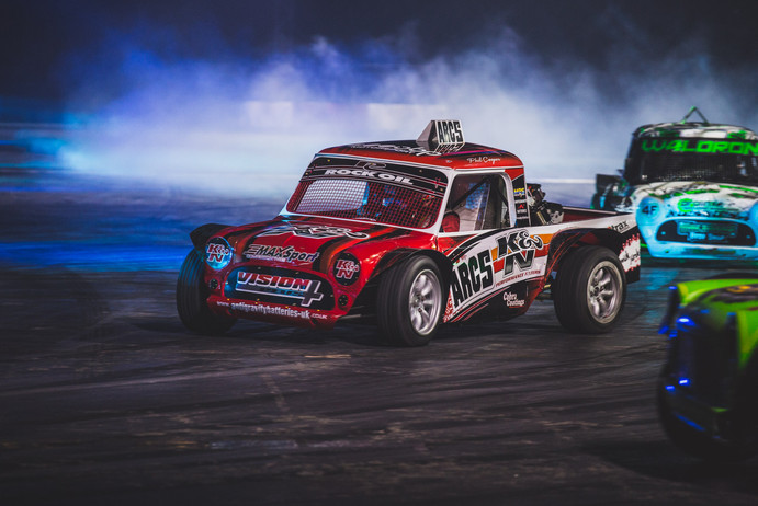 Autosport International-125.jpg