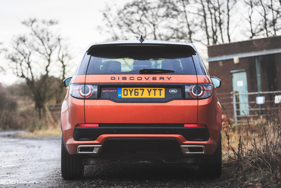 Land Rover Discovery Sport-28.jpg