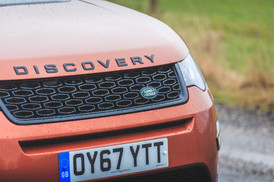 Land Rover Discovery Sport-23.jpg