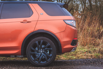 Land Rover Discovery Sport-25.jpg