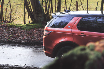 Land Rover Discovery Sport-226.jpg