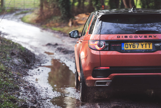 Land Rover Discovery Sport-337.jpg
