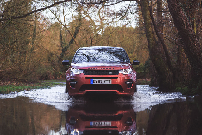Land Rover Discovery Sport-282.jpg