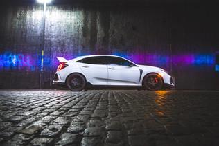 Honda Civic Type-R-49.jpg