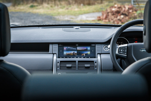 Land Rover Discovery Sport-44.jpg