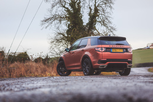 Land Rover Discovery Sport-59.jpg
