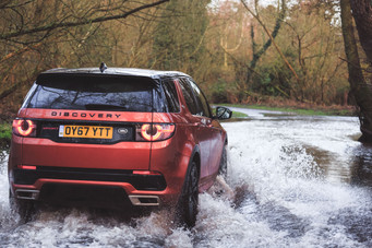 Land Rover Discovery Sport-358.jpg