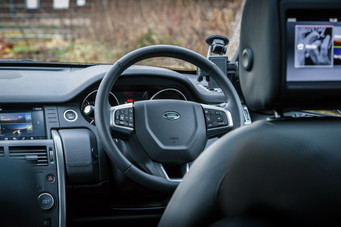 Land Rover Discovery Sport-48.jpg