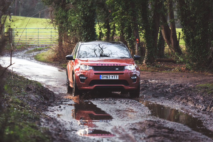 Land Rover Discovery Sport-350.jpg
