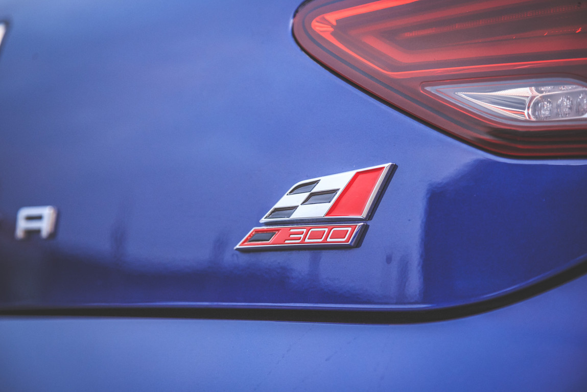 Seat Leon Cupra-9.jpg