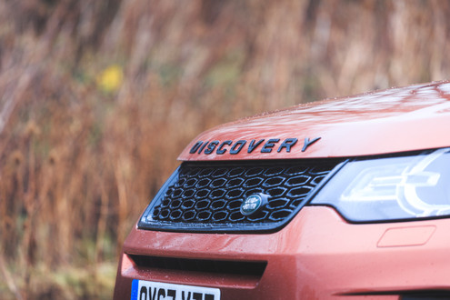 Land Rover Discovery Sport-19.jpg