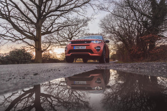 Land Rover Discovery Sport-140.jpg