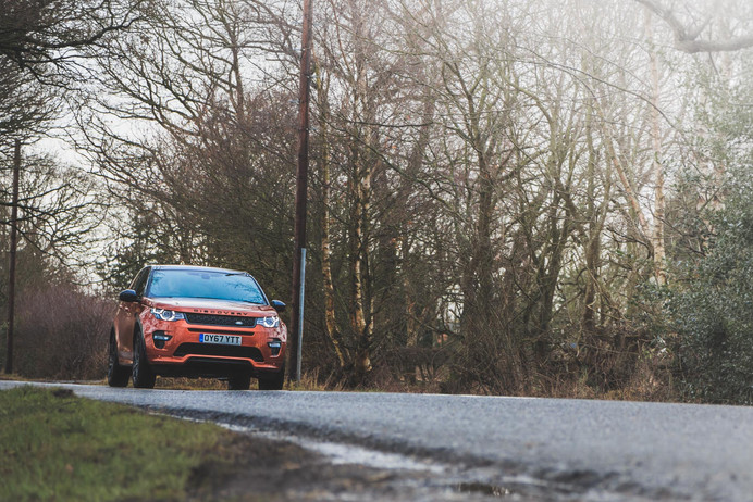 Land Rover Discovery Sport-84.jpg
