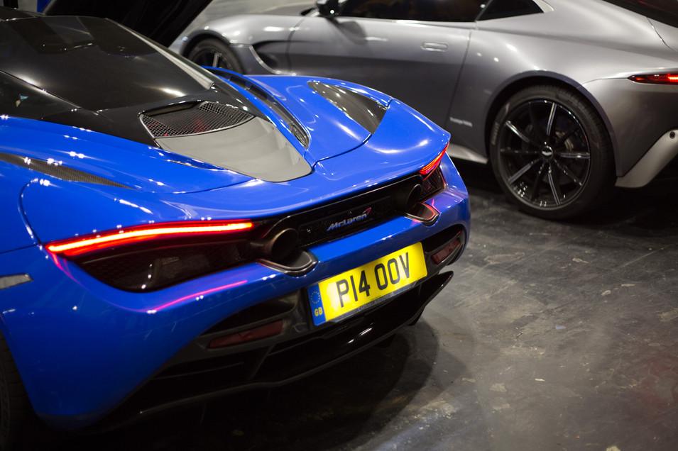 Autosport International-244.jpg