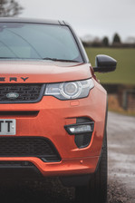 Land Rover Discovery Sport-20.jpg
