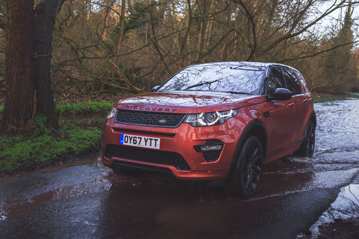 Land Rover Discovery Sport-285.jpg