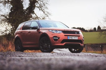 Land Rover Discovery Sport-52.jpg
