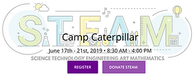 DESE STEM Institute 2019