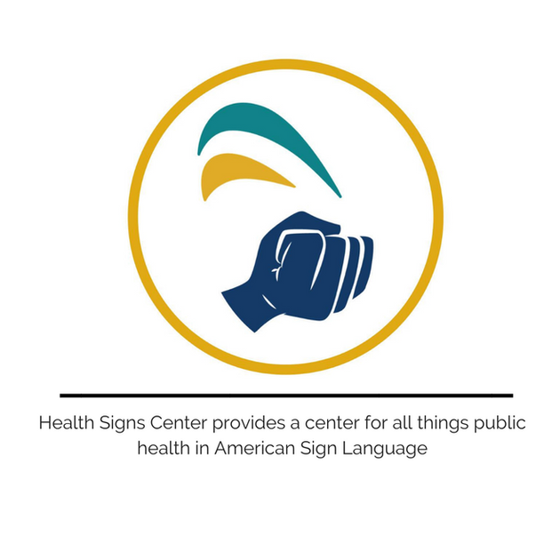 Health Signs Center
