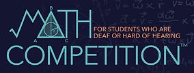 DESE STEM Institute 2019