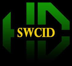 Southwest Collegiate Institute for the Deaf
