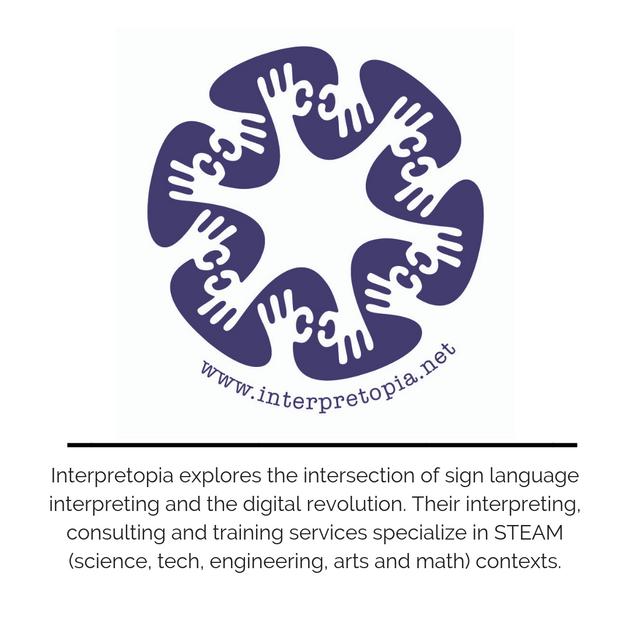 Interpretopia
