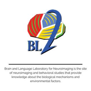 Brain and Language Laboratory