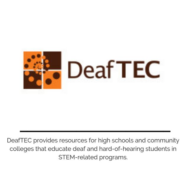 DeafTec